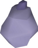 Blamish blue shell (round) detail.png