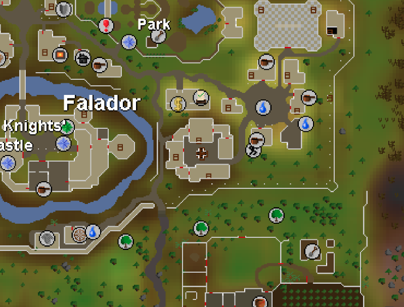 Mining Guild location.png