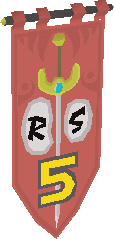 OSRS 5th birthday banner.png
