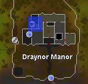 Witch location.png