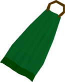 Green cape detail.png