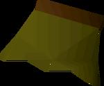 Shorts (brown) detail.png