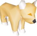 Lion toy detail.png