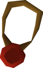 Amulet of othanian detail.png