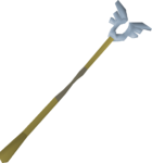 Armadyl crozier detail.png