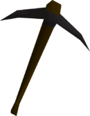 Black pickaxe detail.png