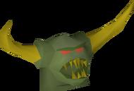 Jungle demon mask detail.png