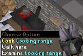 Left Click Range Cooking, Slayer Helm Recolour and Player Survey newspost.png