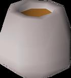 Silver pot detail.png