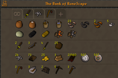 Stayer's Bank.png