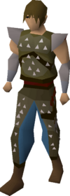 Studded leather armour (t) equipped.png