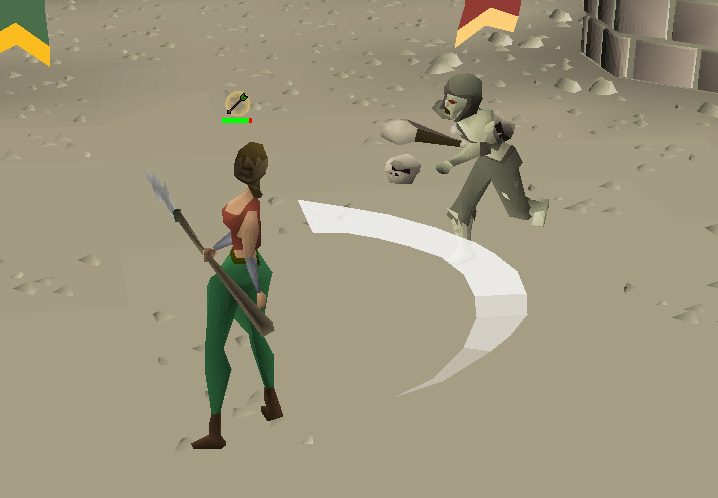 Fighting Ghoul Champion.png