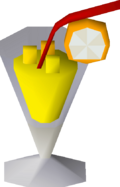 Pineapple punch detail.png