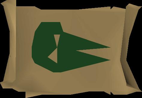 Zul-andra teleport