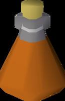Bastion potion detail.png