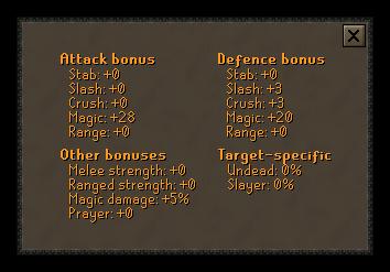 Dev Blog- Raids Rewards 3 (2).png