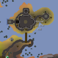 House on the Hill map.png