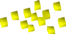 Lemon chunks detail.png