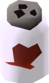 Ruby harvest (item) detail.png