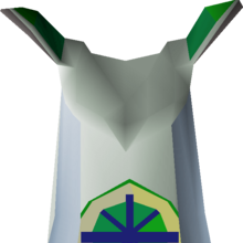 Achievement Diary Cape Old School Runescape Wiki Fandom With the release of the new achievement diary system, ive taken the time to write this guide for completing it! achievement diary cape old school