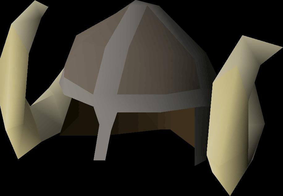 Farseer helm