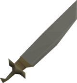 Granite longsword detail.png