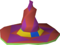 Infinity hat detail.png