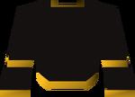 Black wizard robe (g) detail.png