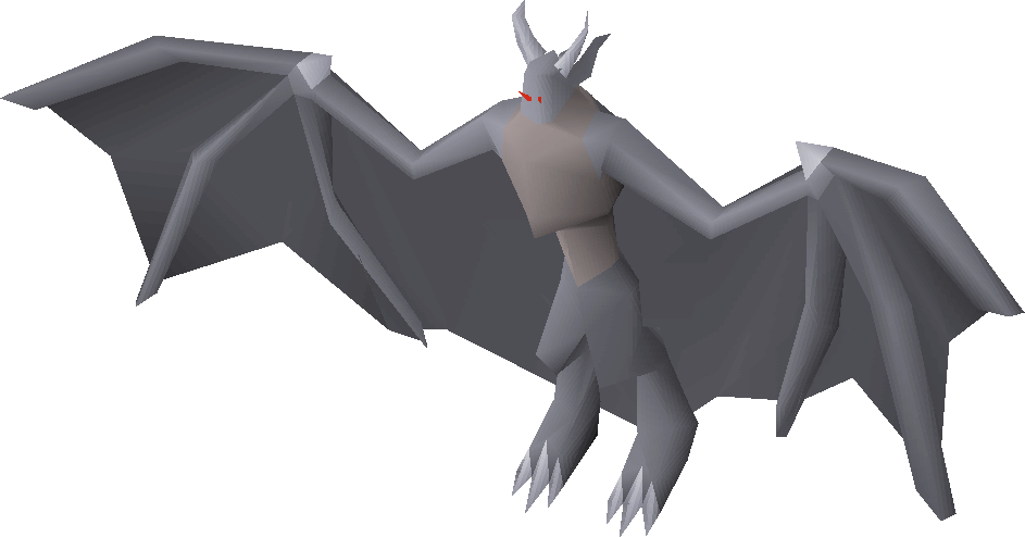 Money making guide/Killing gargoyles