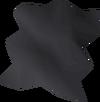 Dark kebbit fur detail.png
