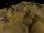 Entrana Dungeon