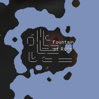 Fountain of Rune map.png
