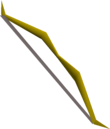 Yew longbow detail.png