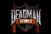 Deadman Autumn review