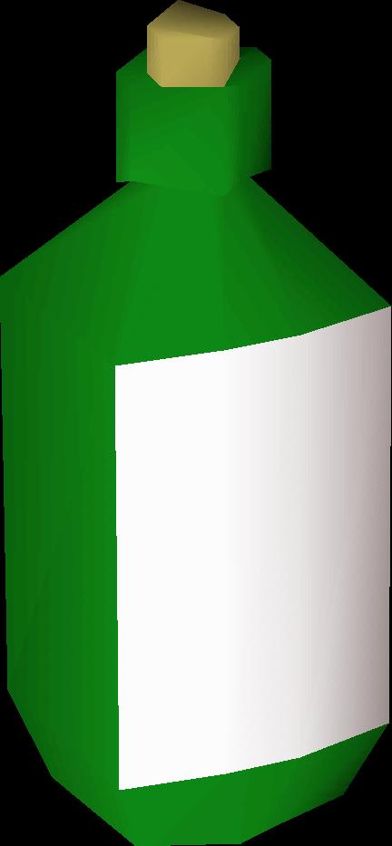 Khali brew