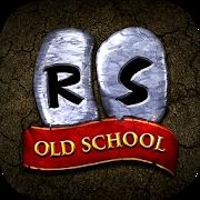 Old School RuneScape Mobile