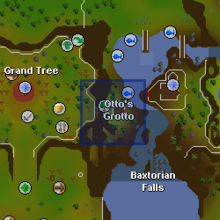 Otto Godblessed location.png