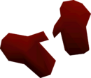 Red gloves detail.png