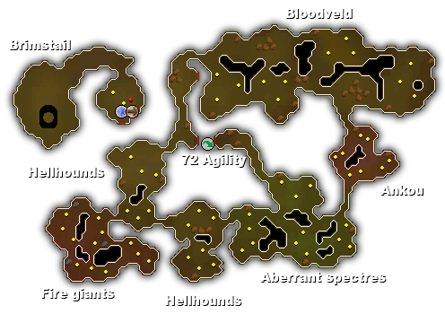 Diverse Dungeons (1).png