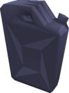 Water container detail.png