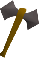 Iron battleaxe detail.png