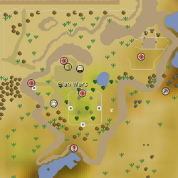 Clan Wars map.png