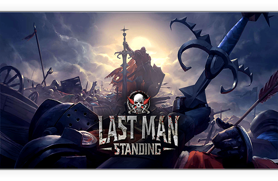 Last Man Standing (1).png