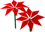 Red flowers (Trouble Brewing) detail.png