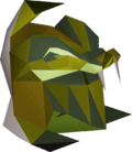 Serpentine helm (uncharged) detail.png