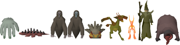 Superior Slayer Encounters (1).png