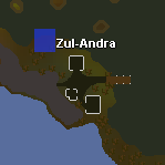 Zul-Onan location.png