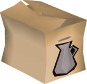 Empty jug pack detail.png