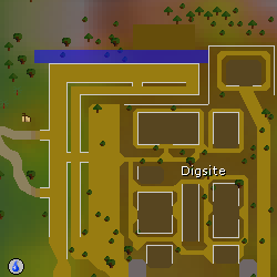 Workman (Digsite) location.png