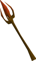 Iban's staff detail.png